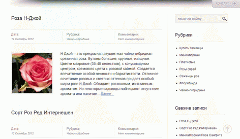 blog-sajentsev-472x274