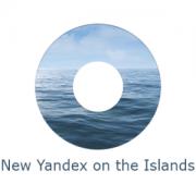 яндекс острова