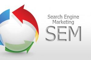 Картинки по запросу Поисковый маркетинг: SEM - Search engine marketing